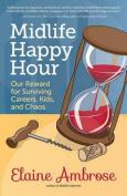 Midlife Happy Hour