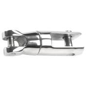 Mizugiwa Anchor Swivel for Chain 0.6cm - 0.8cm