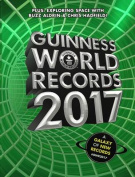 Guinness World Records: 2017