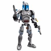 Star Wars Minifigure - Jango Fett