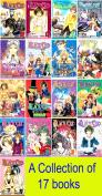 Mouse over image to zoom  Details about  Black Cat Series Books - 17 brand new paperbacks by Kentaro Yabuki - Viz. Media