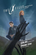 X-Files Archives
