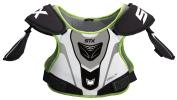 STX Lacrosse Cell 100 Shoulder Pad