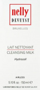 Nelly De Vuyst Hydrocell Cleansing Milk 5.1oz(150ml) Health Care Family