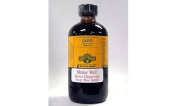 Olive Leaf Extract 240mls