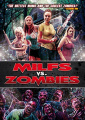 MILFs vs. Zombies [Region 1]