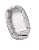 BabyDan Cuddle Nest Baby Pod