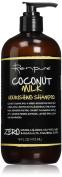 Renpure Coconut Milk Nourishing Shampoo, 470ml by Renpure