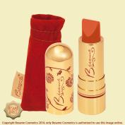 Besame Cosmetics Classic Colour Lipstick Carmine - 1931