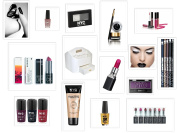 Make Up Set Beauty Bundle 28 Items