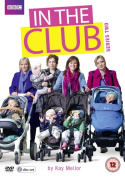 In the Club: Series Two [Region 2]