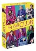 In the Club: Series One & Two [Region 2]
