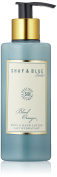 Shay & Blue Blood Oranges Body and Hand Lotion Pump 200 ml
