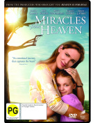 Miracles From Heaven [Region 4]