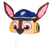 Paw Patrol Chase Headphone Hat Kids' Headphones