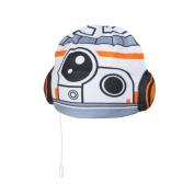 Star Wars BB-8 Headphone Hat Kids' Headphones