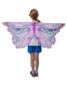 Fiarywings rainbow Frosta Dreamy Dress-Ups