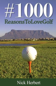 #1000 Reasons to Love Golf