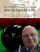 Snooker Secrets