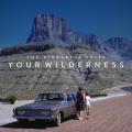 Your Wilderness *