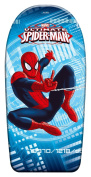 Mondo 94 cm Spiderman Body Board