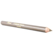 Laval Eyebrow Pencil - Blonde by Laval