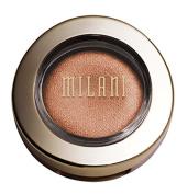 Milani Eyes Gel Powder Eyeshadow, Bella Copper