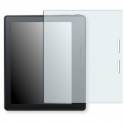 Golebo Anti-Glare screen protector for Amazon Kindle Oasis