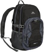 Trespass Albus Backpack