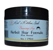 Beaucoup Hair Herbal Hair Formula For Men - JUMBO