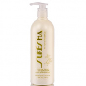 Sukesha Clear Hair Conditioner