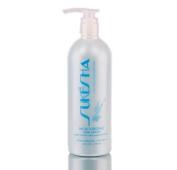 Sukesha Moisture Hair Wash (740ml) with FREE gift