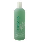 Sukesha Natural Balance Hair Wash (740ml) with FREE gift