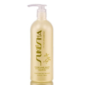 Sukesha Clear Hair Wash (740ml) with FREE gift