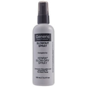 GVP Blow Out Spray 100ml. Kenra)