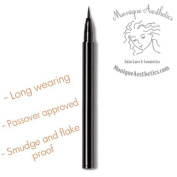 Felt Tip Liner - Long Wearing, Smudge and flake proof