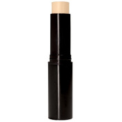 Foundation Stick Broad Spectrum Spf15