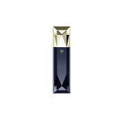Cle De Peau Beaute Holder for Extra Rich Lipstick Full Size Factory Sealed In Retail Box