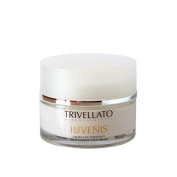 Iuvenis- Moisturising Face Cream- All Natural Ingredients, Made in Italy
