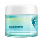 SOONPURE Hyaluronic Acid Face Cream 60g