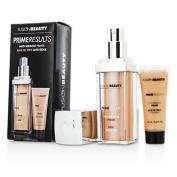 Fusion Beauty PrimeResults Anti-Wrinkle Primer Value Set