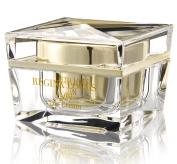 A new level of anti-ageing REGINA LOCUS LVN The Cream 45g[45ml] Best Anti-Ageing Cream/Best anti wrinkle Cream
