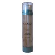 Skinn Cosmetics Hydro-VitalTM Serum Deep Moisture Replenishing Treatment 60ml
