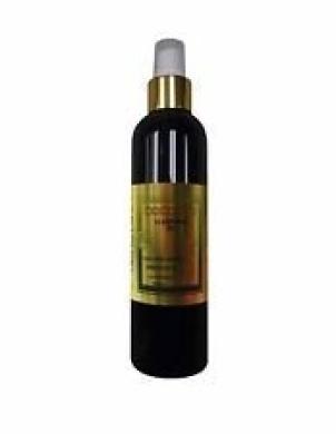 Argan Oil - Organic Cold Pressed 240ml 100% Pure Natural Extra Virgin Unrefined Grade-a Argan Moroccan Marrakesh Oil Moisturiser Anti-Ageing Anti-Wrinkle Hair Face Lips Body Scalp Skin Hair Growth