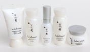 Sulwhasoo Snowise Brightening 5 Items Limited Special Gift Trial Kit. 2016 New