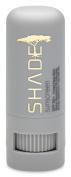 Shade Face stick SPF 50+ Tinted Formula