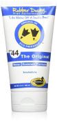 Rubber Ducky Traditional Sunscreen SPF 44, 120ml Tube