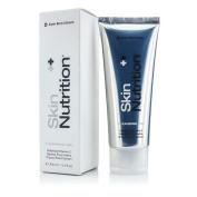 Skin Nutrition by Cleansing Gel --100ml/3.4oz for WOMEN ---