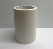 15cm x 30m Paper Transfer Tape Roll - For Craft Cutters and Vinyl Application by Ante Up Graphics