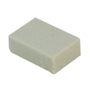 Colourlock Suede & Nubuck Eraser to remove stains on suede, nubuck, other types of leather clothing and shoes